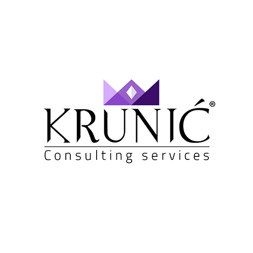 krunic consulting