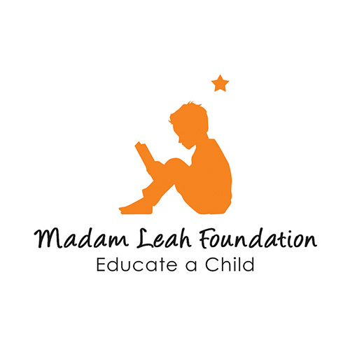 mme leah foundation