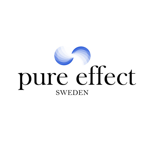pure effect