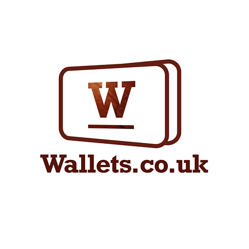 wallets co uk